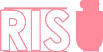 Risü - Logo